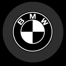 bmw försäkring