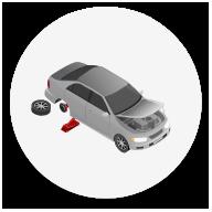 vagnskadeförsäkring