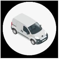 försäkring för företagsbil