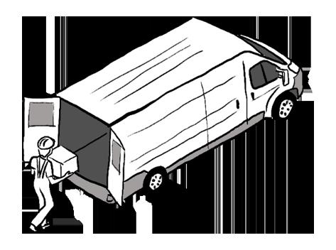 företagsbil